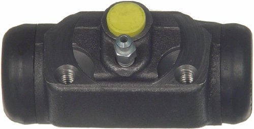 Wagner WC106315 Premium Wheel Cylinder Assembly, Rear