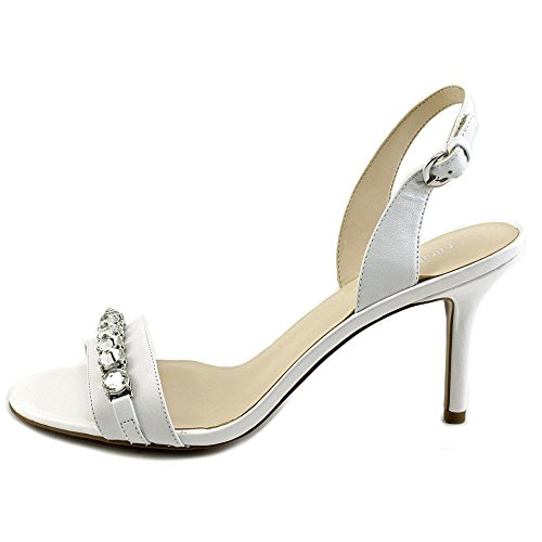 Nine West Ganiston Pelle Tacchi