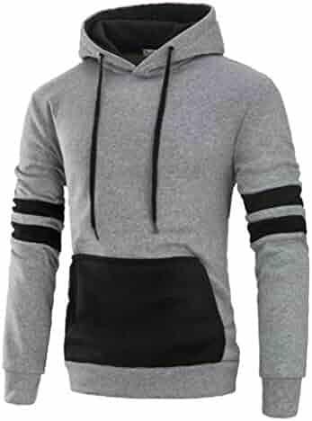 8a89cecb8a7 Shopping 2 Stars   Up - Fashion Hoodies   Sweatshirts - Clothing ...