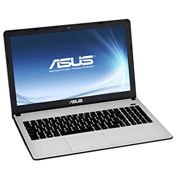 ASUS X501U-XX023D - Ordenador portátil (Portátil, Azul, Concha, 1 GHz, AMD C, C-60): Amazon.es: Informática