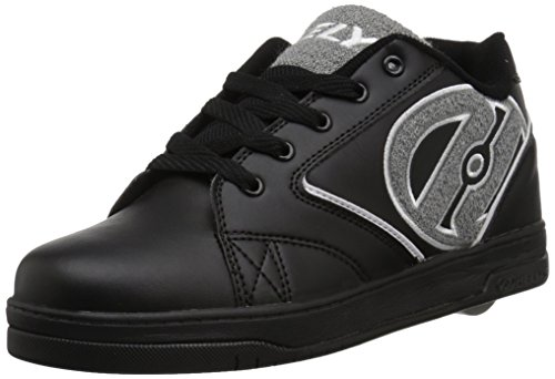 black Logo 000 Fitness Heelys Terry Multicolore Chaussures Homme De Grey T8qXP6