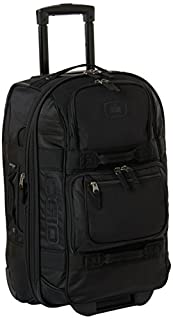 OGIO Layover Travel Bag - Stealth (B00371OCRQ) | Amazon Products