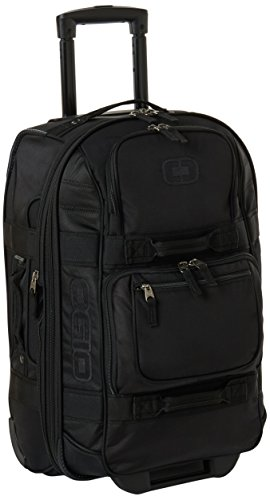Ogio Layover Travel Bag - 1
