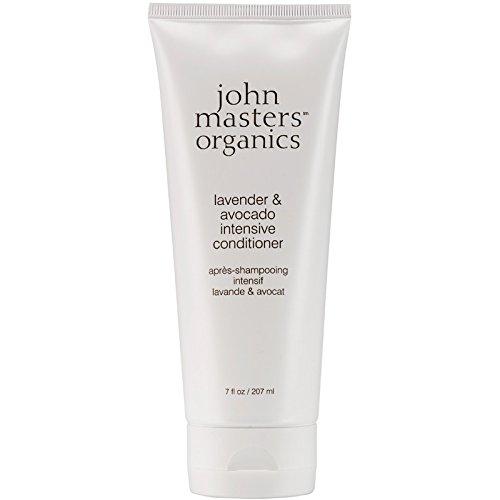 John Masters Organics Intensive Conditioner product image