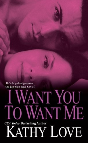 Download I Want You To Want Me ebook