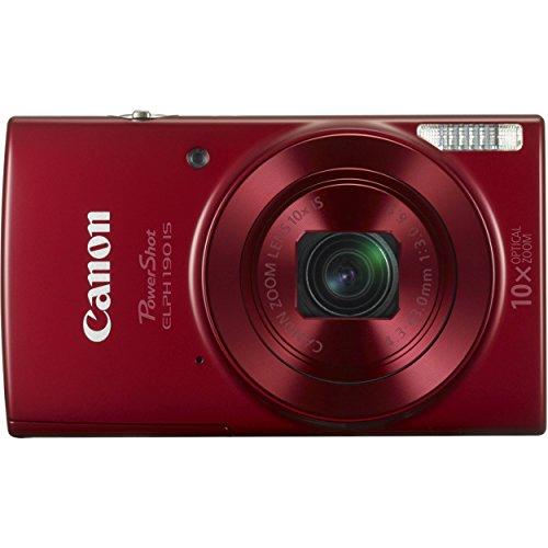 Buy canon elph camera