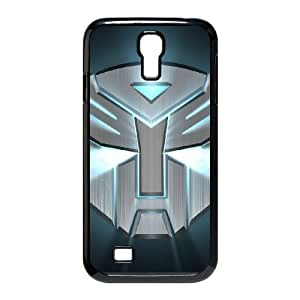 Transformers Samsung Galaxy S4 9500 Cell Phone Case Black Phone cover O7520730