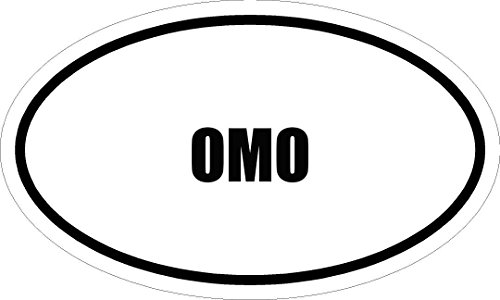 6-printed-omo-name-oval-euro-style-magnet-for-any-metal-surface