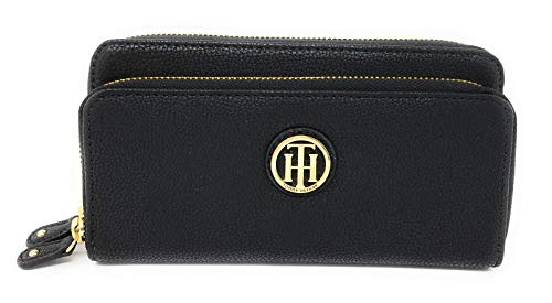 Buy tommy hilfiger women wallets