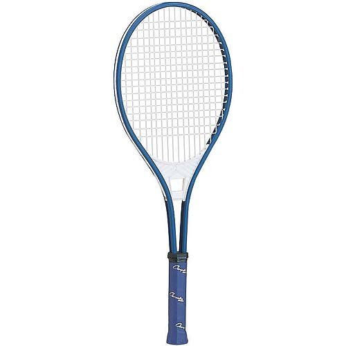Champion Sports ATR20 Standard Size Intermediate Tennis Racquet