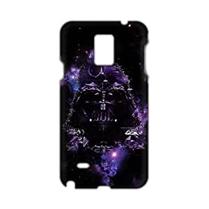Evil-Store Fluorescent skull 3D Phone Case for Samsung Galaxy Note4