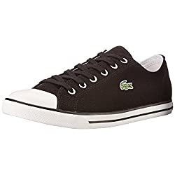 Lacoste Men's L27 Low-Top Sneaker