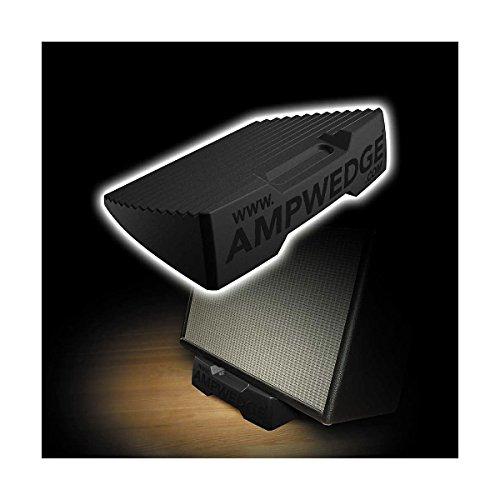 ampwedge-polyurethane-amplifier-isolation-floor-wedge