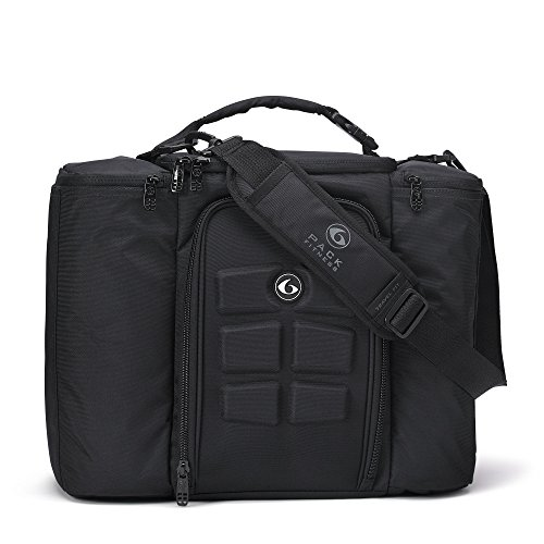 6 Pack Fitness Bags Innovator product image