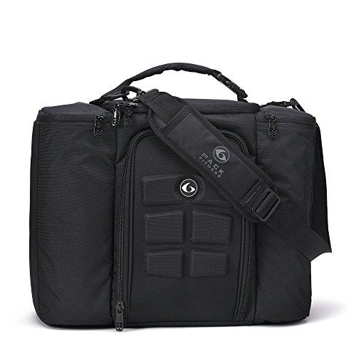 6 Pack Fitness Bags Innovator