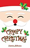Creepy Christmas, Jaimie Admans, 1493510703