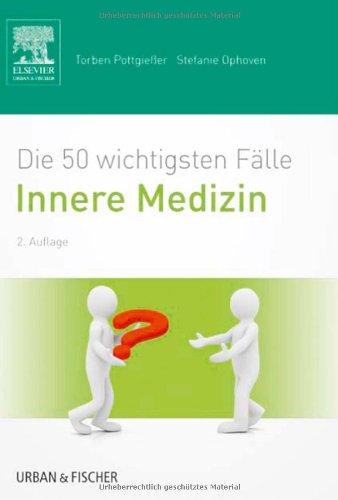Innere medizin pdf biologie die