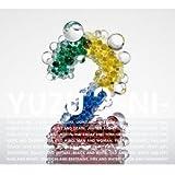 2-NI-(初回限定盤)(DVD付)