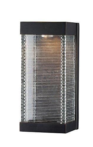 Vivex Outdoor Lighting - 2