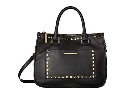 Steve Madden Leather Handbags - 8