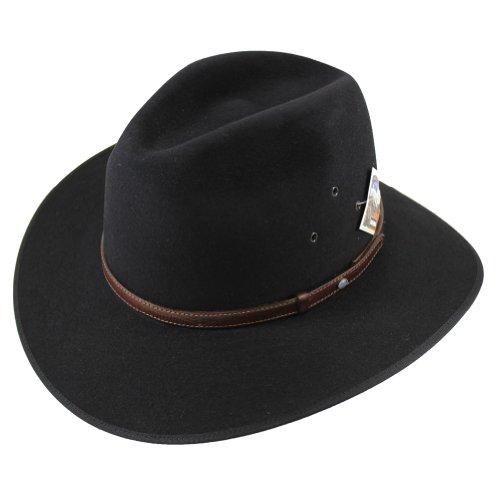 akubra-coober-pedy-hat-black-57cm