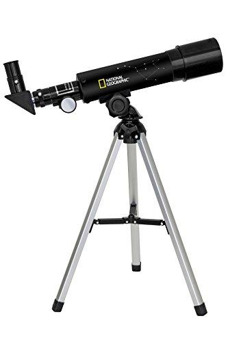 National Geographic 50/360 Telescope