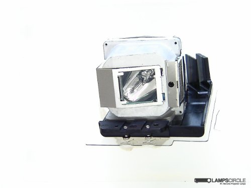 INFOCUS replacement lamp for N2102/IN2104/IN2106/A1100/A1200 SP-LAMP-039 (Infocus Video In2104)