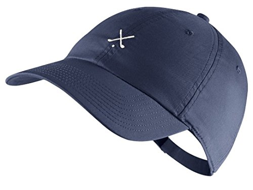 Nike Golf Hat (Nike Golf Unisex Heritage86 Hat)