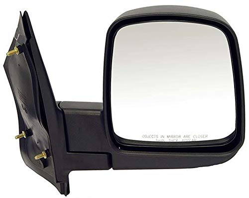 APDTY 0662415 Side View Mirror Assembly Right
