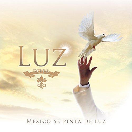 Un Millón De Rosas by La Mafia & Pedro Fernández on Amazon Music - Amazon.com