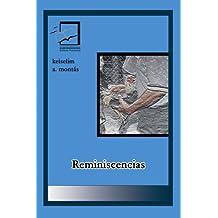 Reminiscencias (Spanish Edition)