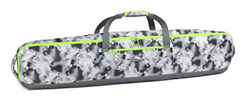 padded snowboard bags - 9