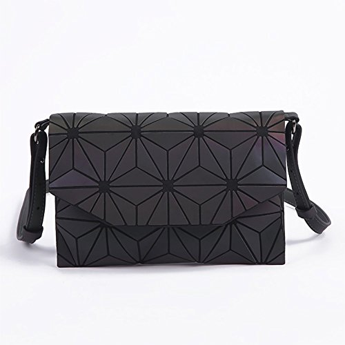 Shoulder Bag Women Bag Casual Fashion Bag, Ac