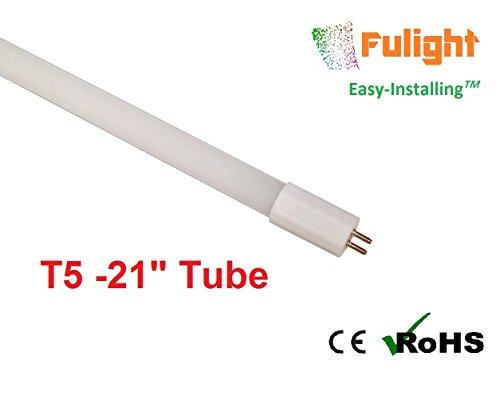 Fulight Easy Installing F13T5 Tube Light
