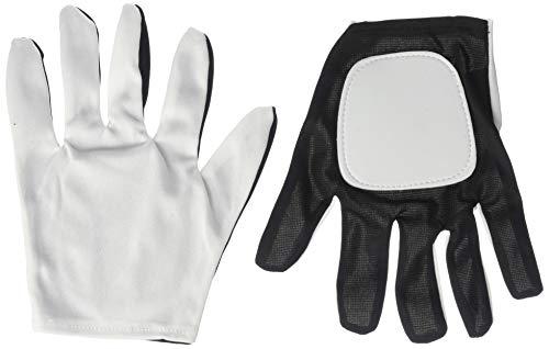 Star Wars: The Force Awakens Adult Flametrooper Costume Gloves