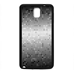 Artistic aesthetic grib fashion phone case for samsung galaxy note3