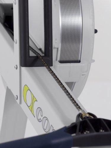 Concept2 Model D Indoor Rowing Machine with PM3