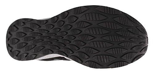 Black Scarpe Sportive 420v3 New Indoor Uomo Balance zq8qEA
