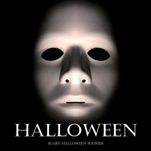 Halloween Sound Effects -