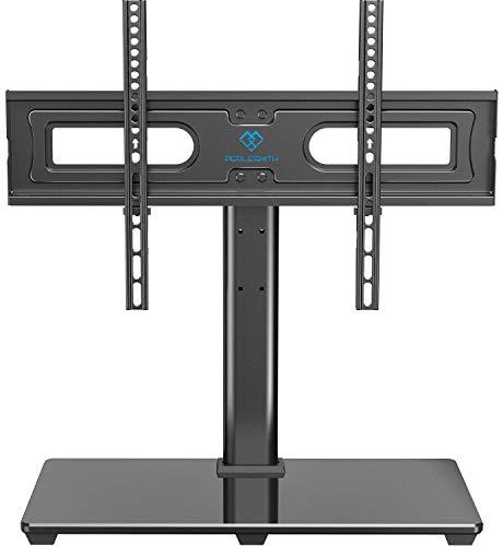 PERLESMITH Universal TV Stand