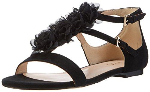 Liu Jo Shoes - Sandalias de vestir para mujer negro negro Nero