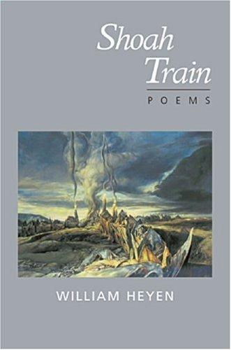 Read Online Shoah Train ebook