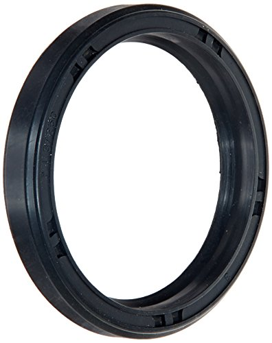 (ATP FO-10 Automatic Transmission Rear Flange Seal)