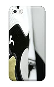 Crystle Marion's Shop New Style hockey nhl pittsburgh penguins NHL Sports & Colleges fashionable iPhone 5/5s cases 8952952K893973765