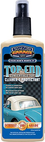 surf-city-garage-485-top-end-convertible-cleaner-8-oz