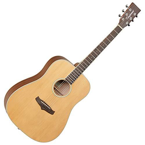 Tanglewood TW11 Winterleaf Cedar Top Dreadnought Acoustic Guitar