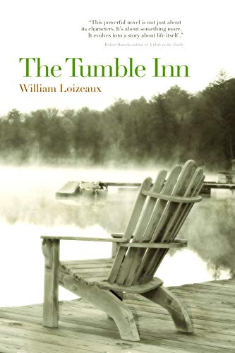 Image of The Tumble Inn (New York State Series)