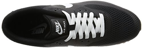Ultra 2 Max Essential black White Black Running Shoe 0 Men's Air NIKE qaUxwT77