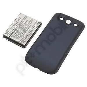 Baterìa Kabiloo para Samsung Galaxy S3 i9300