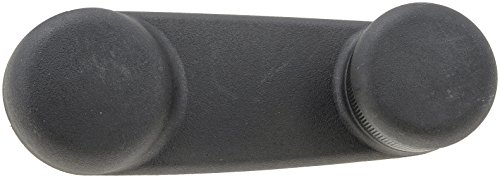 Dorman HELP! 76932 Window Handle (Rear Window Crank)